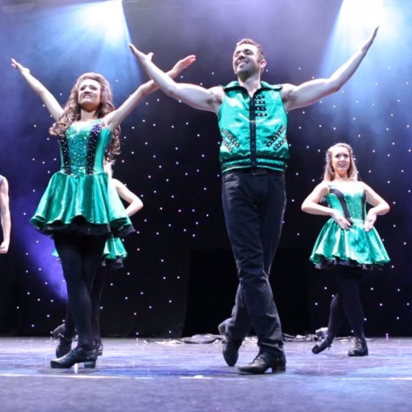 Celtic-Illusion-Show-6